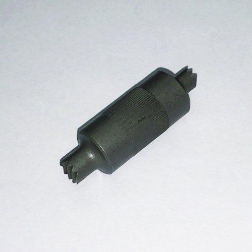 311 SPPCC Primer Pocket Cleaner Combo