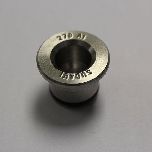 SCTC-270AI