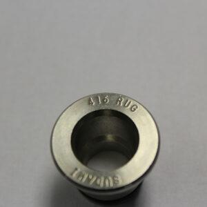 SCTC-416RUG