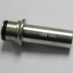 SCTC 458WM