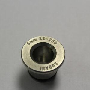 SCTC 622250