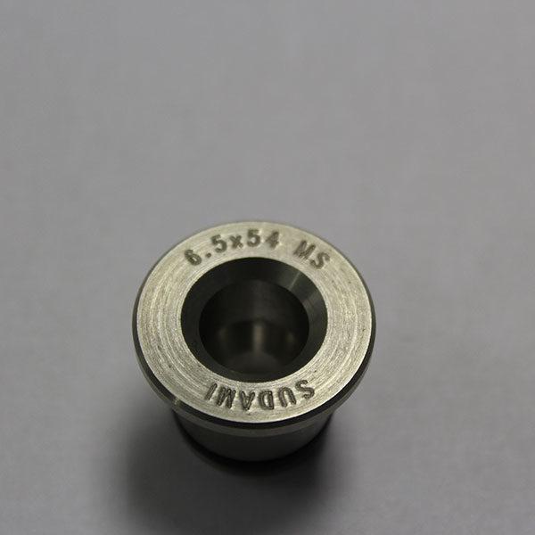 SCTC-6554