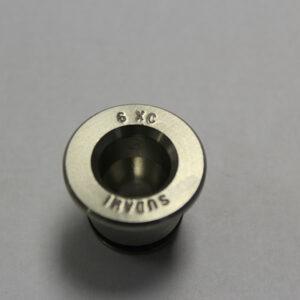 SCTC-6XC