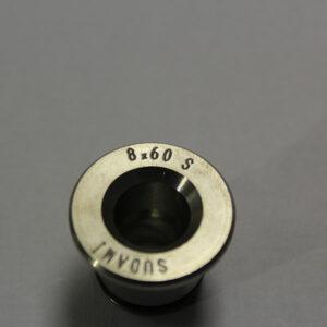 SCTC 860S