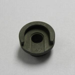 SSHP-47