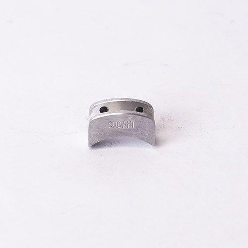 Sudami Trigger Shoe - 5.5mm