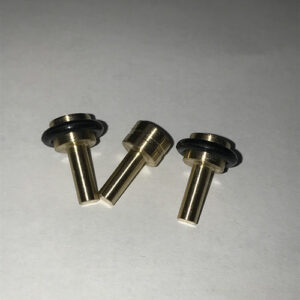 Precision Locator Pin For Dillon